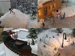 Weihnacht2009b